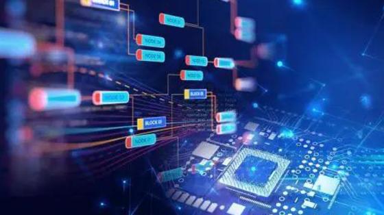 区块链社交聊天系统开发解决方案|河南云之梦