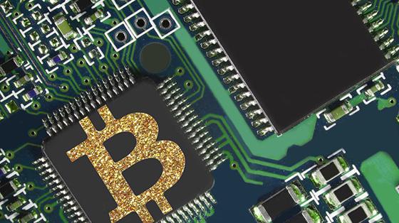 区块链交易所开发有哪些需求模式?