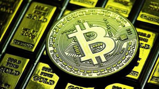 虚拟货币钱包系统开发搭建多