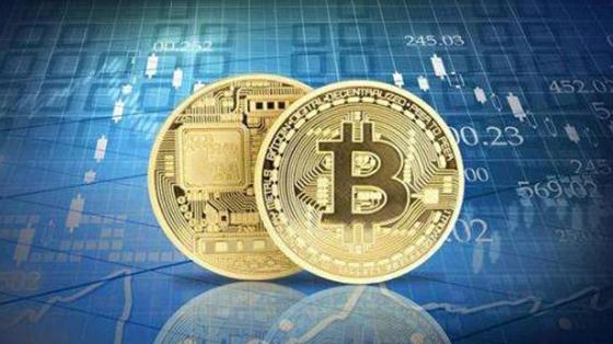 数字货币交易平台开发有哪些