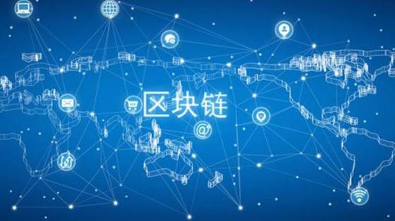 虚拟币杠杆交易平台开发解决方案!云之梦虚拟币开发