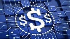区块链交易所系统开发解决方案|交易所系统搭建