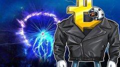 数字货币交易所开发方案,区块链软件开发app