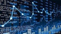 数字货币交易平台开发公司搭建技术解决方案
