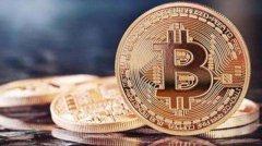 区块链数字货币钱包开发解决方案-区块链技术开发: