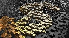 河南区块链支付系统系统开发,USDT入金