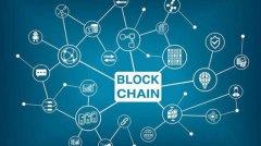 什么是区块链社交即时通讯?