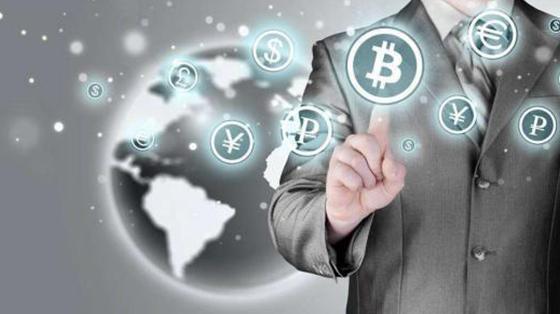 开发虚拟币交易平台系统,区块链虚