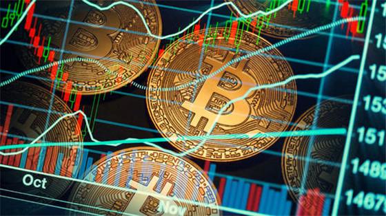 2021年虚拟币交易所软件开发
