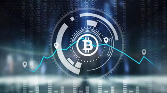 区块链交易所开发公司谈区块链挖矿