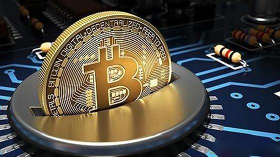 2020年国内正规虚拟货币交易平