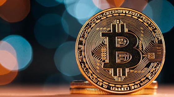 排名前五的虚拟货币交易平台有哪些