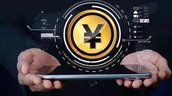区块链数字货币交易系统开发