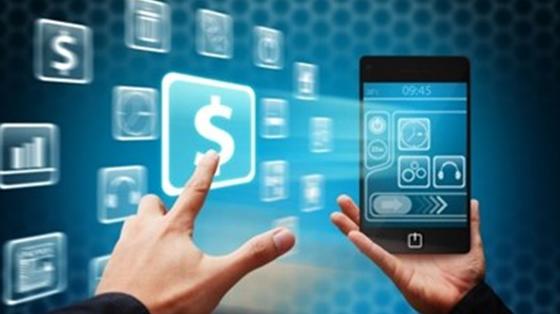 数字货币交易所系统开发,虚拟