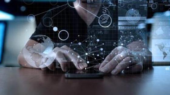 虚拟货币交易所系统开发软件搭建