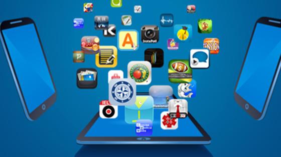 新闻资讯类app开发前景如何?