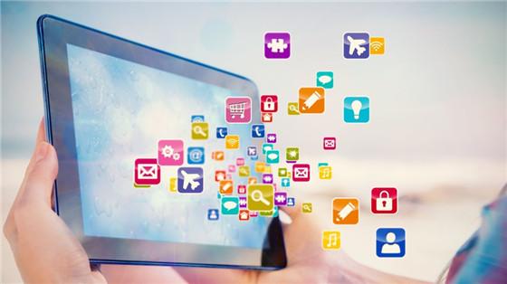 新闻资讯app制作开发有哪些需求及功