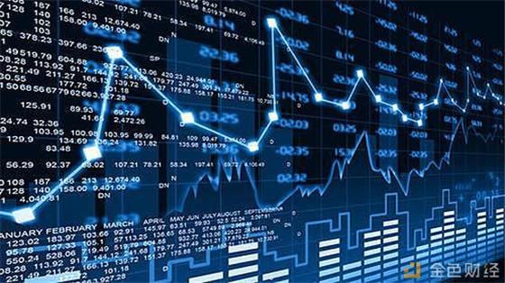 专业定制虚拟币数字货币山寨