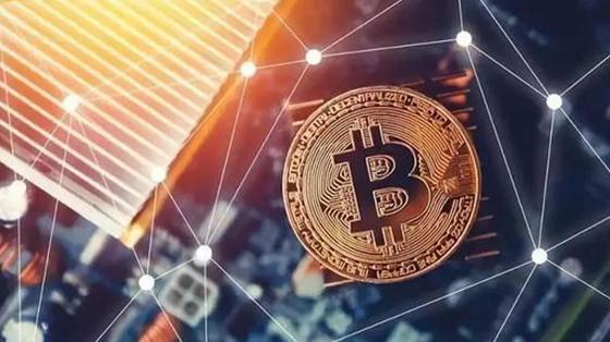 虚拟货币交易系统,虚拟货币交易系
