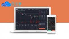 虚拟货币交易所系统开发解决方案_河南云之梦