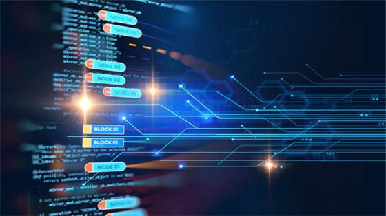 虚拟币交易所系统开发,虚拟货