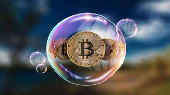 区块链交易系统开发,创建区块链交