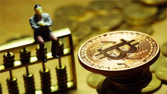 成品虚拟币交易平台开发搭建