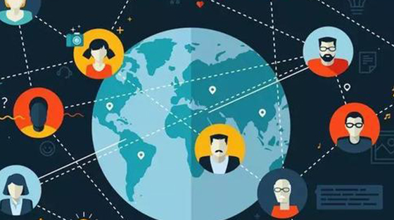 区块链技术未来发展的 8 个趋