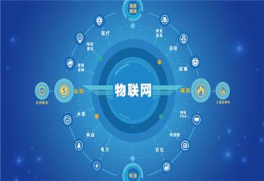 物联网app定制开发解决方案_app定制开发报价_app开发制作