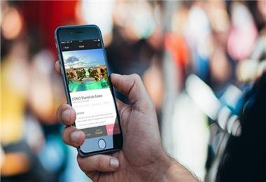 旅游app定制开发解决方案_app定制开发报价_app开发制作