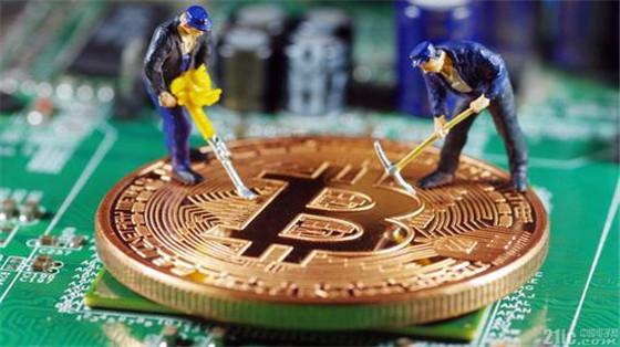 区块链交易系统开发搭建需要