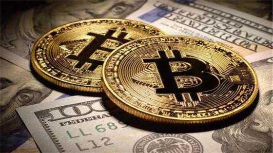 浅谈虚拟货币交易平台开发如何做?