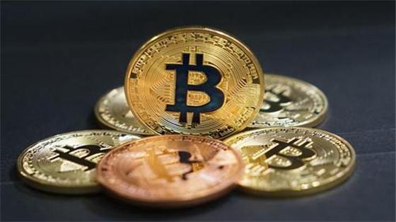 虚拟币交易所钱包app开发需要