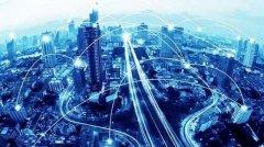 未来区块链量化交易系统开发可推进