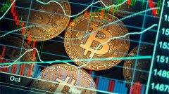 区块链交易系统开发怎么做好