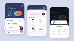app制作开发成本报价需要多少钱?西