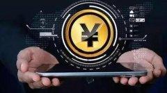 虚拟货币交易所撮合引擎开发需要创