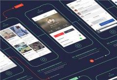 郑州生鲜商城app开发公司哪家