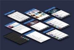 社区新零售app开发定制有哪些特点?