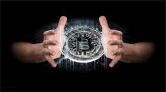区块链交易平台开发需要了解