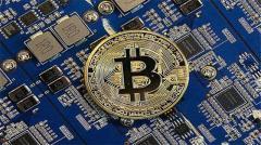区块链交易平台开发搭建有哪些解决