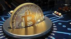 虚拟货币合约杠杆交易系统开
