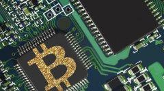 区块链交易系统开发解决方案,币币交易系统源码搭建