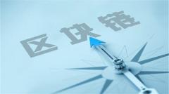 区块链撮合交易系统开发源码搭建解决方案,数字货币交易所开发