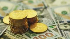 开发虚拟货币交易系统中心化交易所