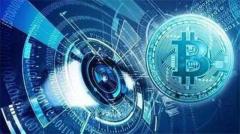 虚拟货币交易所系统如何搭建?云之