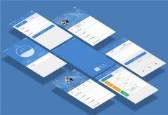 智能家居app开发定制市场如何提高软