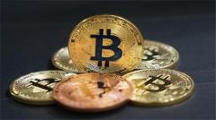 币币交易所开发需要那些功能?虚拟