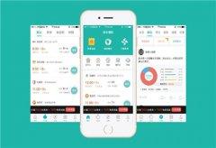 郑州哪家app开发公司开发能力强?云