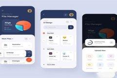 开发定制一个app软件需要多少钱?云